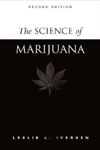 The Science of Marijuana, 2nd edition
