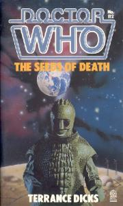 The Seeds of Death
