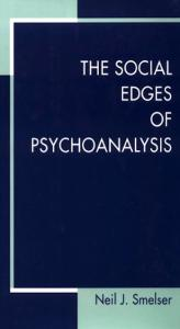 The Social Edges of Psychoanalysis
