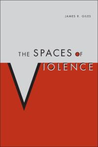 The Meanings of Violence - PDF Free Download