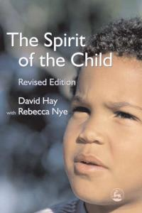 The Spirit of the Child