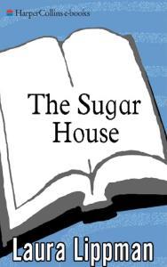 The Sugar House (Tess Monaghan Mysteries - Book 05 - 2000)