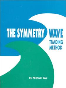 The Symmetry Wave Trading Method