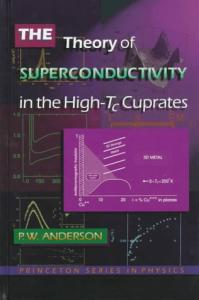 The theory of superconductivity in the high-Tc curprates