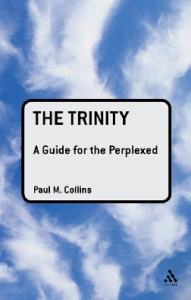 The Trinity: A Guide for the Perplexed (Guides For The Perplexed)
