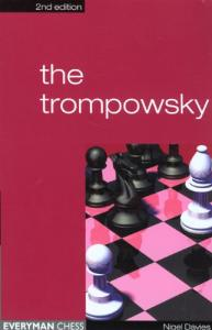 The Trompowsky, 2nd