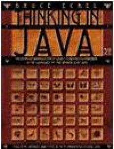 Thinking in Java, 2nd edition, Revision 11