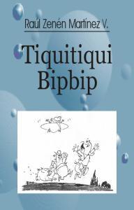 Tiquitiqui Bipbip