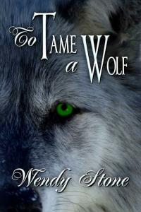 To Tame a Wolf