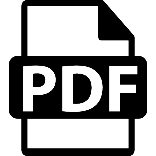 Tools for PDE. Pseudodifferential operators, paradifferential operators, and layer potentials