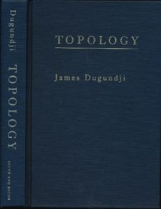 Topology - PDF Free Download
