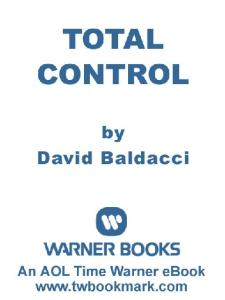 Total Quality Process Control for Injection Molding (Wiley
