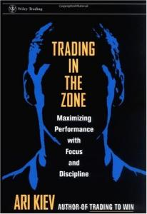 Trading in the Zone: Maximizing Performance with Focus and Discipline