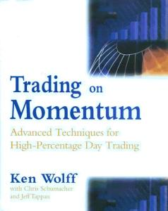 Trading on Momentum
