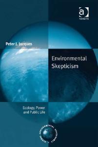 Transatlantic Environment and Energy Politics