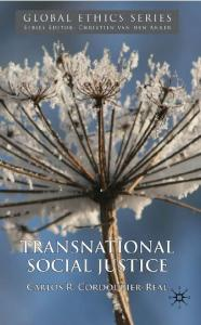 Transnational Social Justice (Global Ethics)