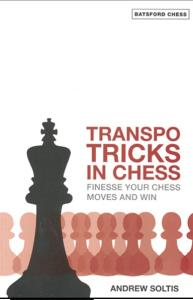 Transpo tricks in chess: finesse your chess moves and win