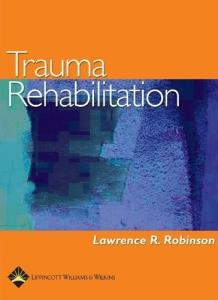 emerging issues in rehabilitation counseling bellini james l rumrill philip