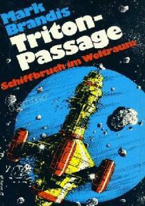 Triton-Passage