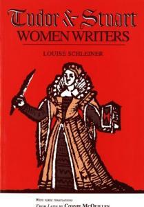 Tudor and Stuart Women Writers (Women of Letters)