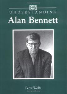 Understanding Alan Bennett