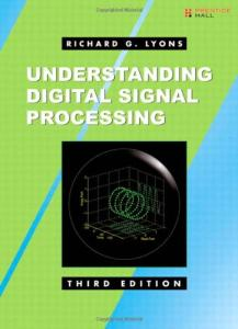 Understanding Digital Signal Processing, 3rd Edition