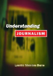 Understanding Journalism