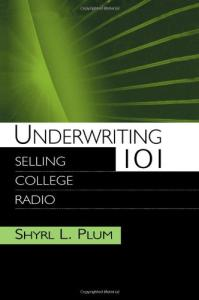 Underwriting one hundred one