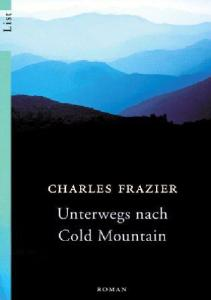 Unterwegs nach Cold Mountain