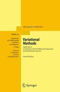 Variational Methods