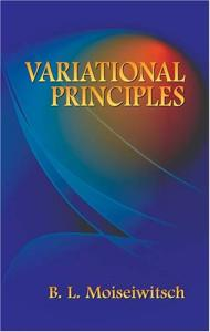 tensors differential forms and variational principles dover books on mathematics
