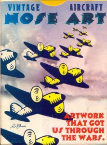 B 17 Nose Art Name Directory B-17 Nose Art N...