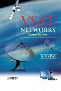 VSAT Networks Second Edition