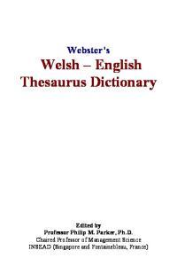 Treasure Island Webster S German Thesaurus Edition Pdf Free Download