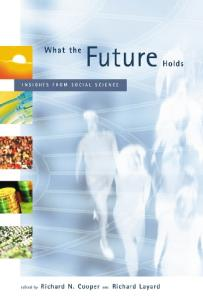 What the Future Holds: Insights from Social Science