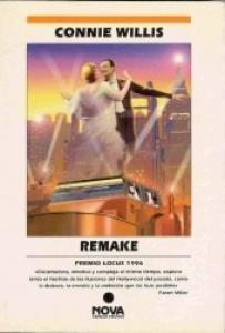Willis, Connie - Remake