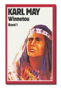 Winnetou, Band 1