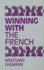 Winning with the French