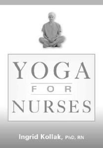 Yoga for Nurses