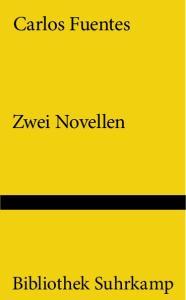 Zwei Novellen